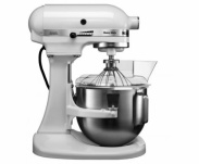 Миксер  Heavy Duty 5KPM5 KitchenAid
