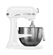 Миксер KitchenAid Heavy Duty 5KSM7591X